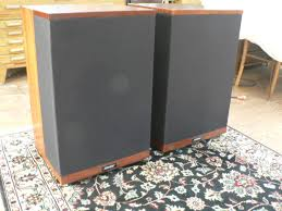 bose 501 series ii. finally, after a few years, the bose 501 rebuild project is done. first, thanks for all recommendations. rebuilt and reinforced cabinets new series ii