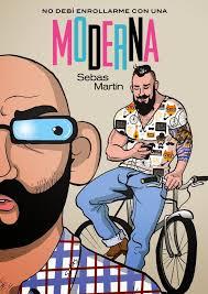 Libro kamasutra gay martin sebas