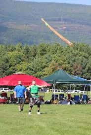 7th annual Green Hill Highland Games to kick off Aug. 29   Lifestyles    roanoke.com