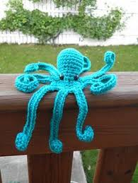 Octopus Crochet Pattern Unique NICU Octopus A Free Crochet Pattern Crocheted Patterns