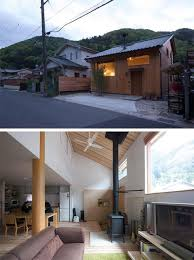 Small Picture Micro house designs japan Idea home and house