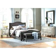 Discontinued Pier One Furniture Pier 1 Bedroom Furniture Pier Bedroom Sets  Pier One Bedroom Furniture Wall