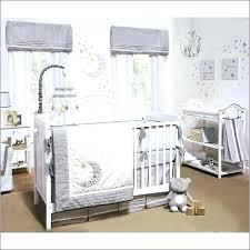 stars baby bedding pink organic tered moon and crib boy set dots sets