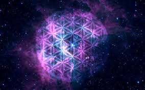 Pattern Universe Enchanting The Secret To How The Universe Works Lies Within This Geometrical