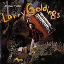 Whatever It Takes album by Larry Goldings
