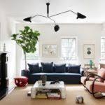 living room lighting design. Living Room Lighting Design Of Fresh 3 Recessed 870×507