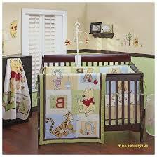 baby nursery baby looney tunes nursery items bedding sets for cribs designs accessories