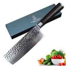 Couteaux De Cuisine Professionnel Pas Cher Ou Doccasion Sur Rakuten