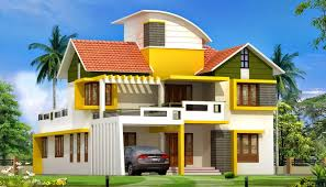 Small Picture Kerala Home Design New Modern Houses Home Interior Design Trends