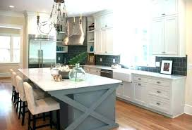 Kitchen Remodel Pricing Kitchen Renovation Cost Kitchen Remodel Cost Full Size Of Do It