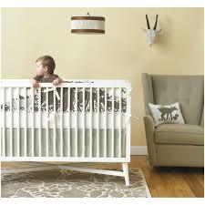 dwell baby furniture. Dwell Baby Furniture 2