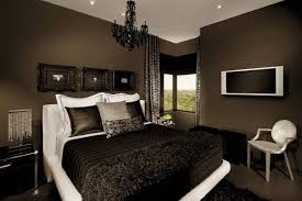 Image Elegant High Style High Style Renocompare Brown Bedroom Ideas Warm Bedroom Color To Soothe The Senses