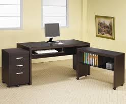 high office furniture atlanta. High Office Furniture Atlanta. Coaster Home Computer Cart 800902 Carolina Concepts Atlanta I