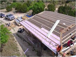 installing metal roofing over shingles video cozy 1 8 installing metal roof over shingles y36