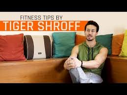 Tiger Shroff Diet Plan Chart Mensxp Fitness Tips By Tiger Shroff How To Stay Fit Ft