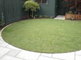 Small Picture Garden Design Ideas Circular Lawn Sixprit Decorps