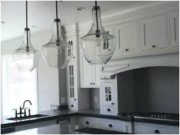 types shocking single pendant lighting over kitchen island beautiful of pendulum lights hanging light sconce white