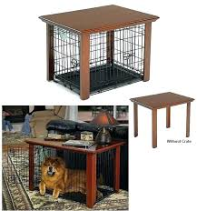 diy crate table table diy dog crate sofa table diy wood crate table