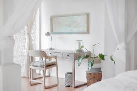 Lou Kirk Interiors - Home | Facebook