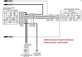 2009 subaru forester power window wiring diagram wiring diagram 2002 subaru forester wiring diagram beautiful 2009 subaru forester2002 subaru forester wiring diagram luxury the s