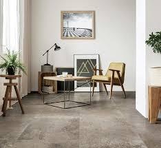 Contemporary floor tiles Polished Porcelain Artifact Cheaptartcom Contemporary Tiles Design Ideas Cerim Florim Ceramiche Spa
