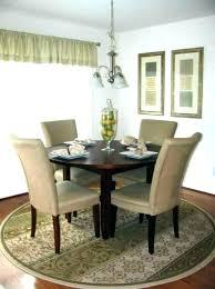 area rug under dining table square dining room rug area rug for square dining table area area rug under dining table