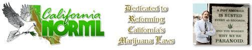 marijuana grow laws california
