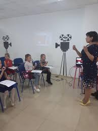 Последипломное образование в Актау на kz isma