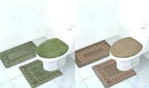 decorative bathroom rugs contemporary bathroom rugs sets decorative bathroom rug sets bedroom collection contemporary bath rug decorative bathroom rugs