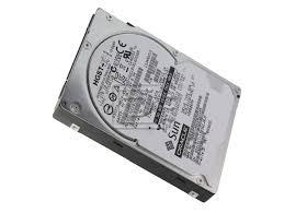hitachi 2tb hard drive. hitachi 0b31806 huc101812css200 7093035 709-3035 h101812sfsun1.2t sas hard drives image 1 2tb drive