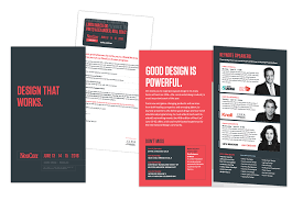 Design That Works Neocon Design That Works Gd Squared