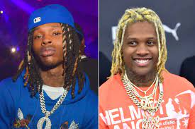Lil Durk honors King Von on the late ...