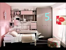 Cool Bedrooms For Teenagers Girls With Inspiration Image