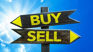 Classroom Cheap Or Expensive How To Value A Stock Equity