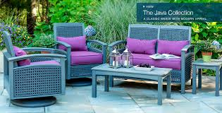 Outdoor Patio Furniture Wausau Plover WI 715 341 4884