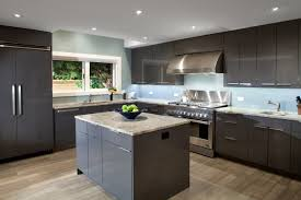 Innovative Kitchen Appliances 5 Innovative Smart Kitchen Appliances For The Busy Bees