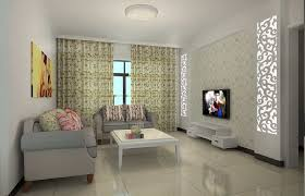 Wallpaper Decoration For Living Room Simple Living Room Ideas Living Room Simple Design Ideas A Design