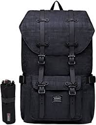 laptop outdoor backpack travel hiking cing rucksack pack cal large college daypack