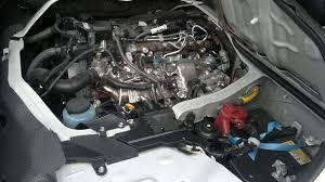Image #10 engine - TOYOTA HIACE