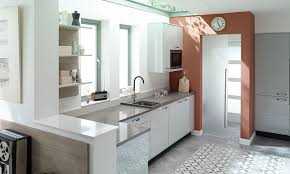 Patterned Tiles For Kitchen Subway Tiles Colors Minimalist High Gloss Kitchen Cabinet Grey