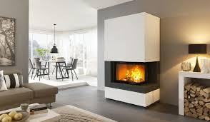 Pruy Ofenbau Wir Bringen Wärme In Ihr Zuhause
