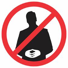 Image result for protesti protiv Vucica