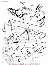 yamaha xtz wiring diagram wiring diagrams and schematics 2004 polaris atv 400 sportsman wiring diagram
