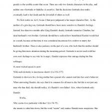 personal profile essay education cover letter personal profile essay examples profile essay examples analysis sample