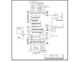 keyscan access control wiring diagram wiring diagram keyscan wiring diagram wiring diagram librarykeys can access control wiring diagram simple wiring diagram today keyscan