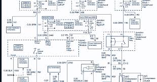 wiring diagram image result for jeep jk fuse box map layout diagram jeepforum com