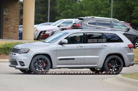 2018 jeep grand cherokee. modren cherokee 6  9 intended 2018 jeep grand cherokee