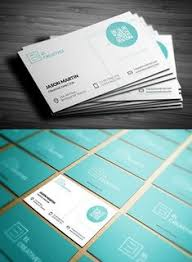 Professional Business Card Templates 618 Best Business Cards Images In 2019 Visit Cards Business Cards