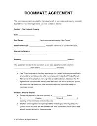 Landlord Lease Agreement Tempalte Custom Landlord Tenant Lease Agreement Template Quick Best S Of Long Term