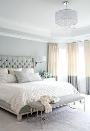 Lovely Here Are Classy Bedroom Ideas Photos Classy Bedroom Ideas Best Classy  Bedroom Decor Ideas On Pink Teen Classy Bedroom Images